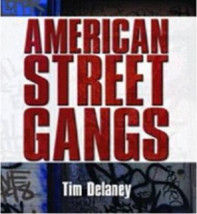 AmericanStreetGangs1October72013