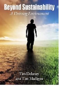 BeyondSustanabilityAThrivingEnvironment2014