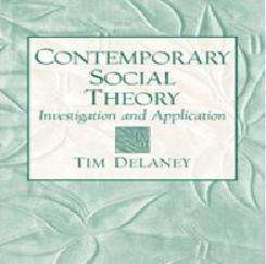 ContemporarySocialTheoryI&AOctober52013