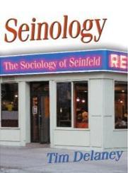SeinologySociologyOctober72013