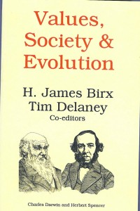 Values Society Evolution Book Cover (2)