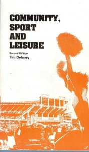 community sport and leisure book cover (2)