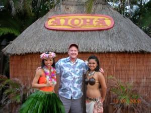 Hawaii 130 (2)