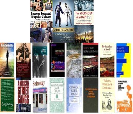 BooksByTimDelaneyBookCoversUpdatedJuly2016B